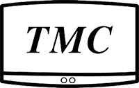 TMC Security